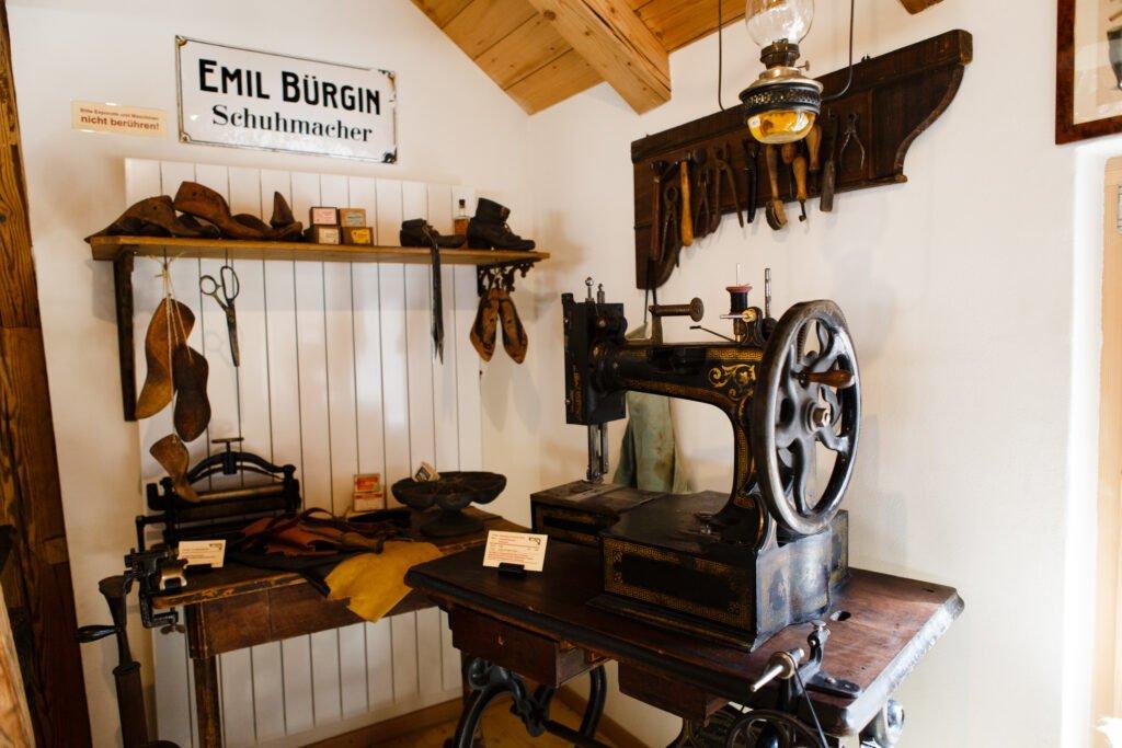 naehmaschinen-museum0010
