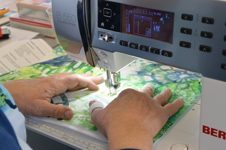 quiltingbernina