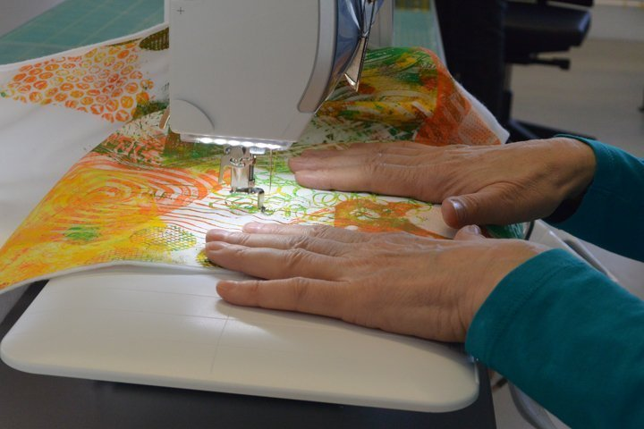 quiltingbernina2