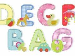Banner-Baby-G