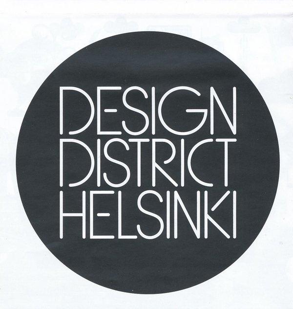 Helsinkidesign kl