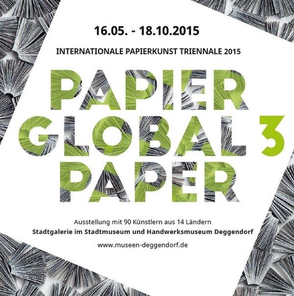 papier global 3