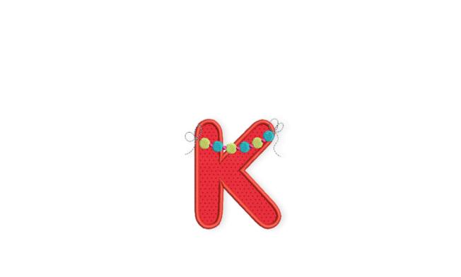 Banner-Baby-ABC-K