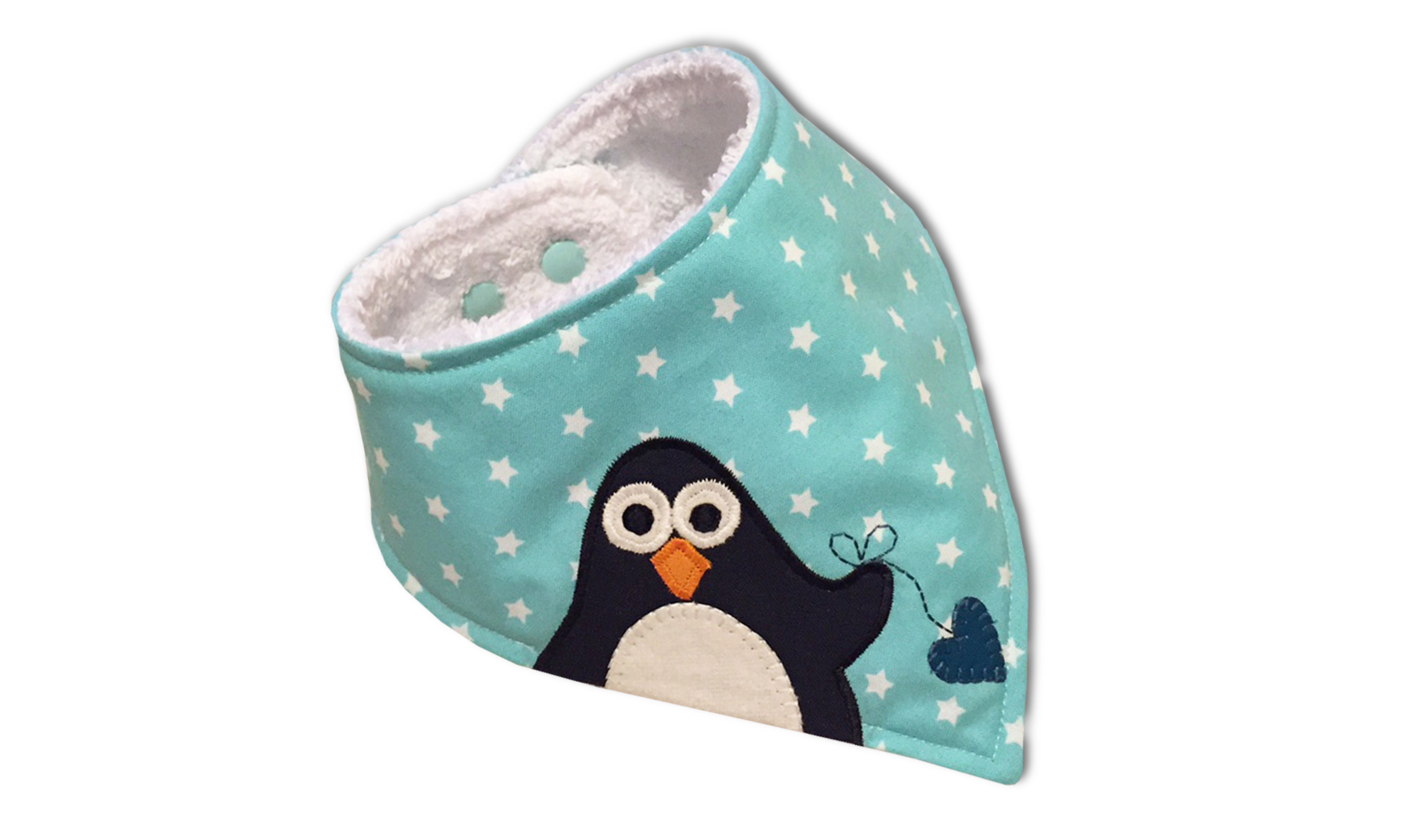 Amazing Frei Pinguin Schnittmuster Pattern - Decke Stricken Muster ...