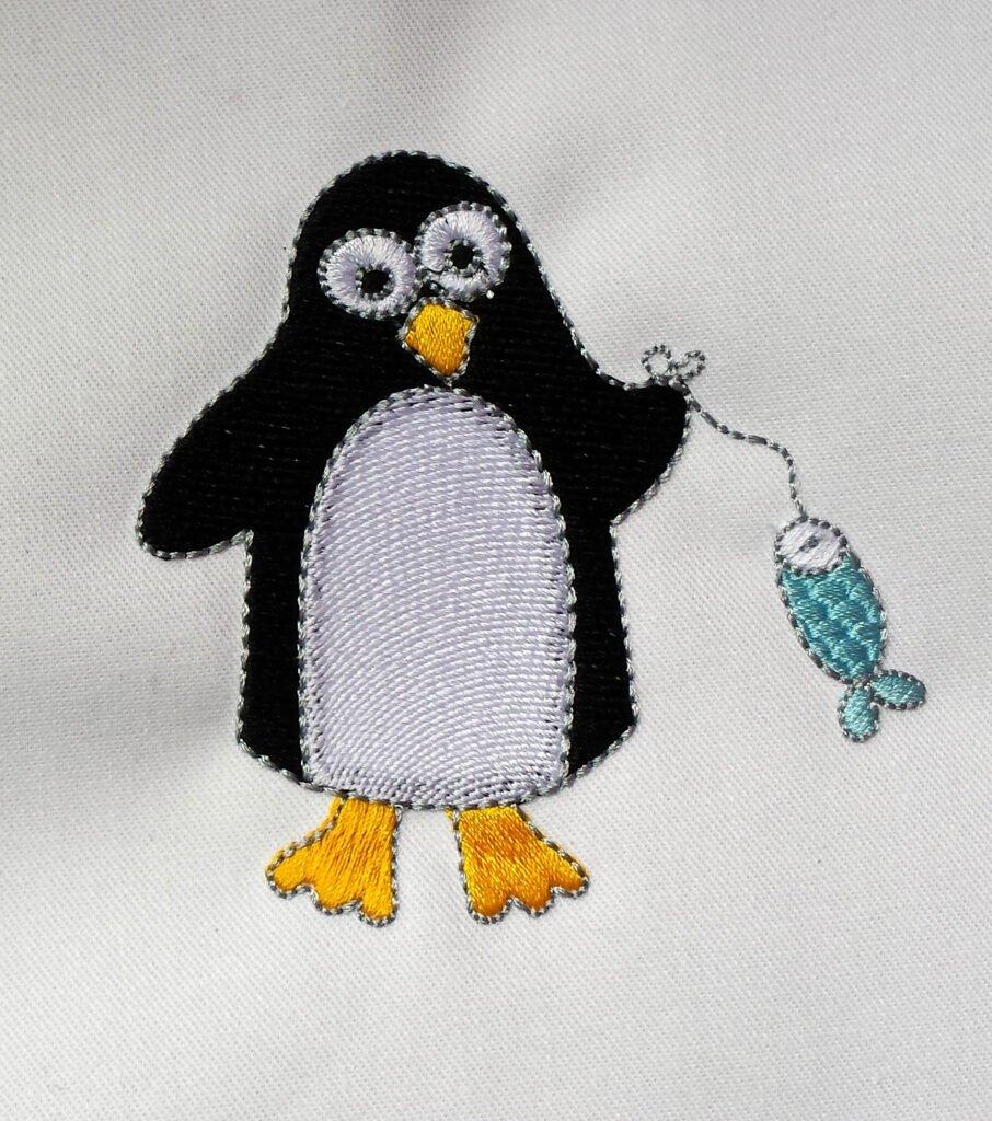 PinguineStick_fisch