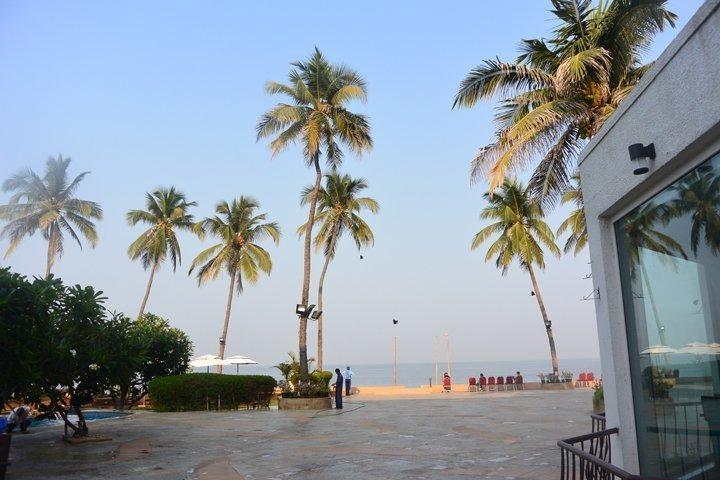 mumbai5