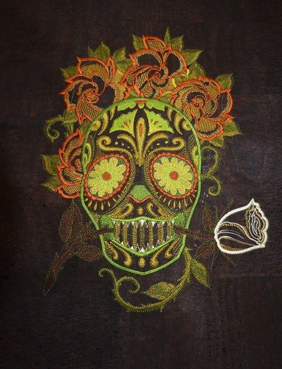 skully7