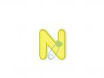 Banner-Baby-N