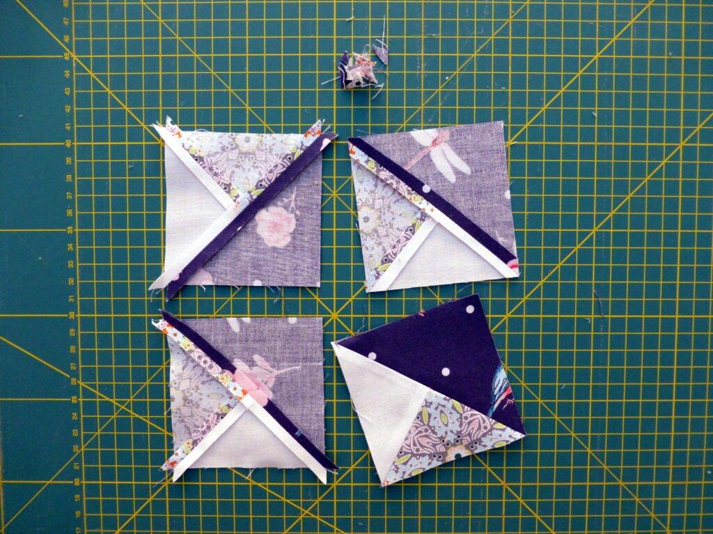 Double Pinwheel Variante 2 (12)
