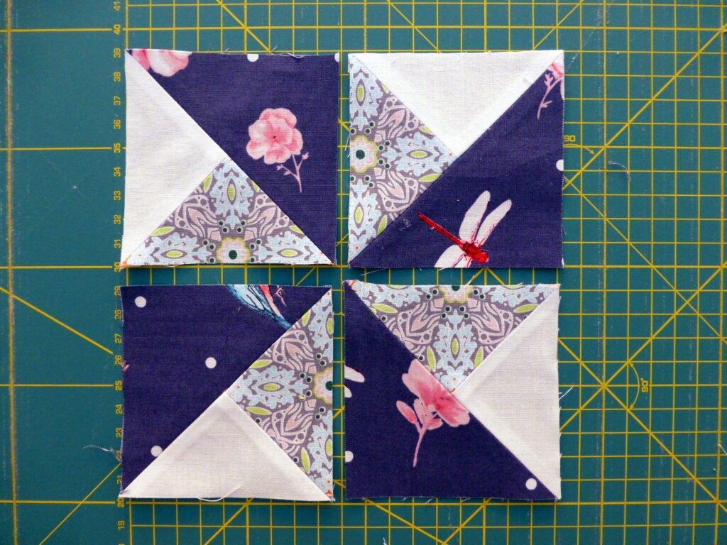 Double Pinwheel Variante 2 (13)