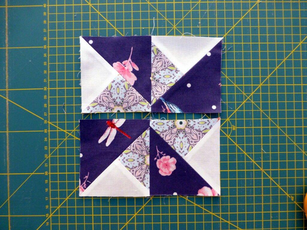 Double Pinwheel Variante 2 (14)