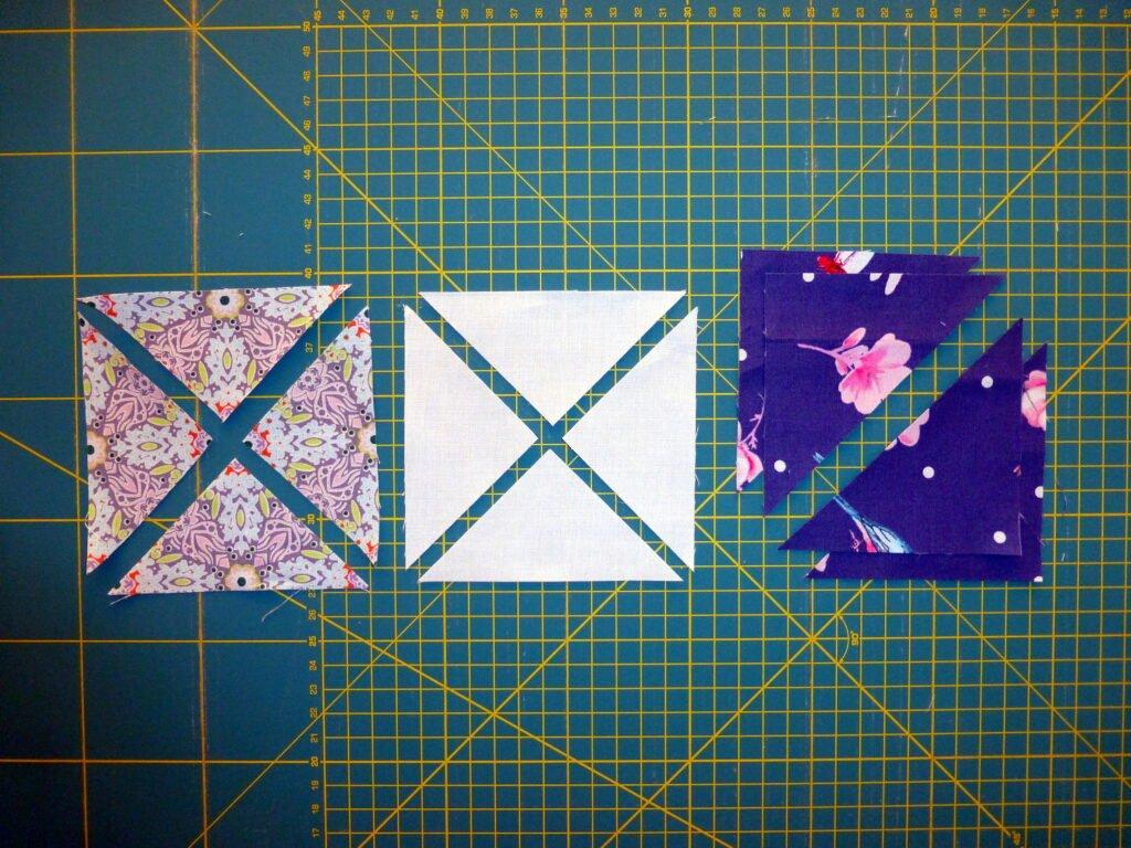 Double Pinwheel Variante 2 (2)