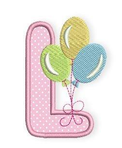 L-Luftballons