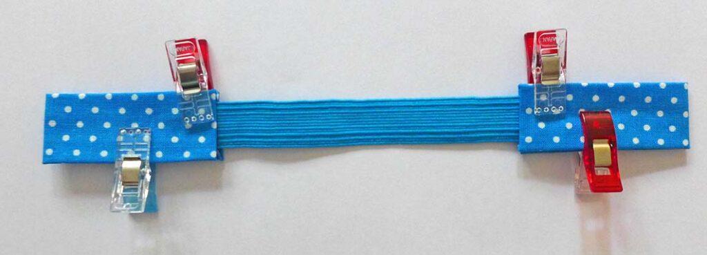 L1060303