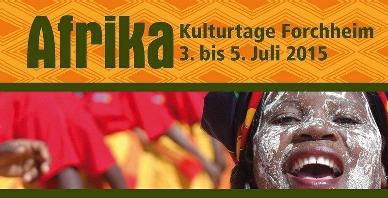 Presse_Afrika kl