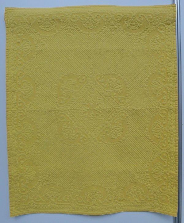 Legrandit, 2012 Ausstellung 'Andrea Stracke Retrospektive'
