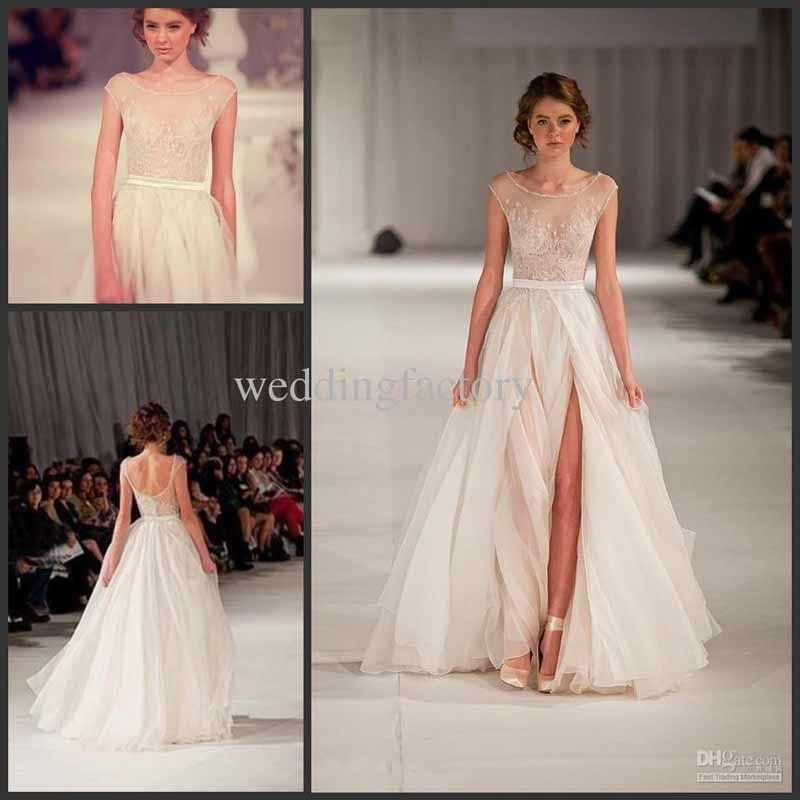 Der Weg vom Foto zum Kleid » BERNINA Blog