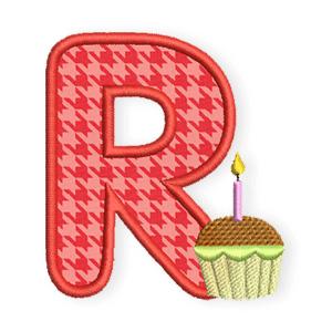 Baby-Alphabet-R