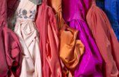 Ausstellung 'Die Kleider der Buhlschaft' Teaser Foto: ©Anneliese Kaar, Salzburg