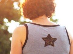 teaser-spitzenshirt