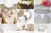 15 Anleitungen zur Hochzeit