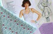 Sommerkleid 1 - Titelbild