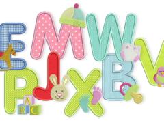 Banner-Baby-X