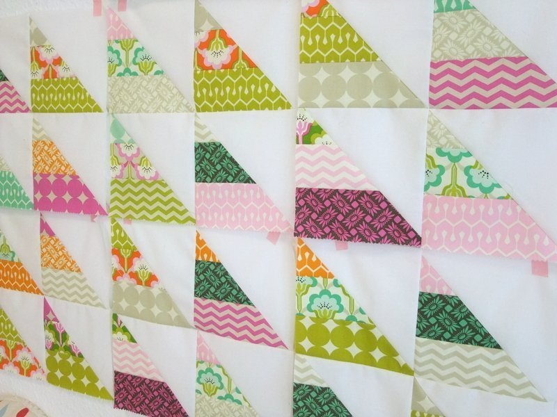 Jelly-Roll-Quilt