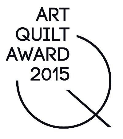 art quilt award