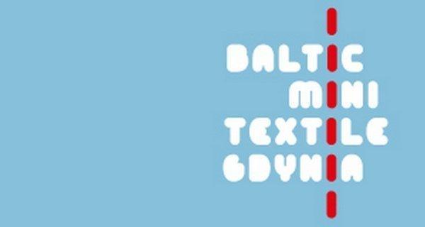 baltic mini texti