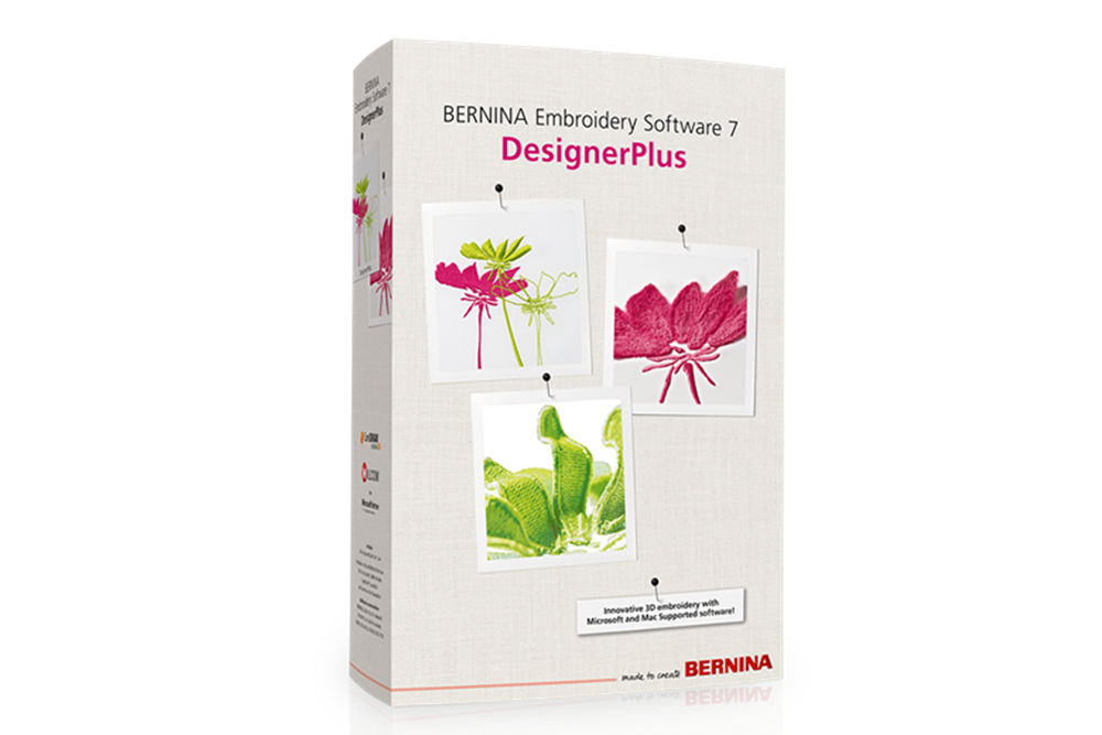 software_v7_header_DesignerPlus