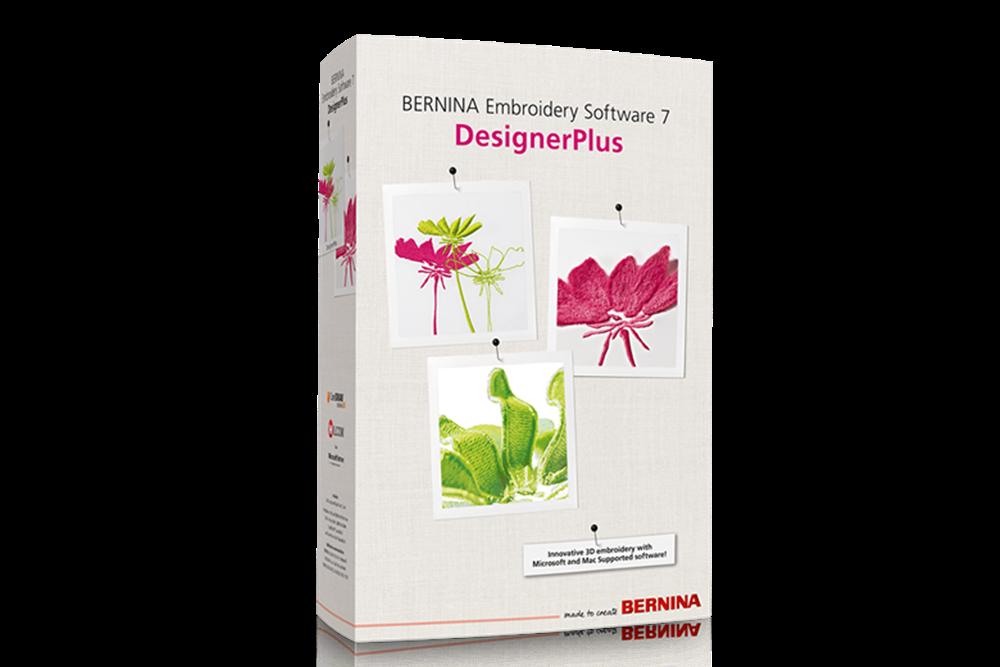 software_v7_header_DesignerPlus