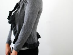 upcycling-cardigan-2