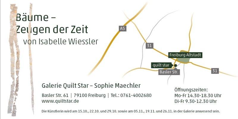 wiessler einladung 2