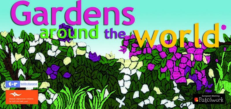 Gardens kl