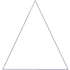8_Dreieck