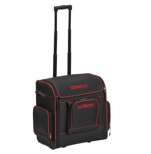 Large Trolley Bag_Perspective