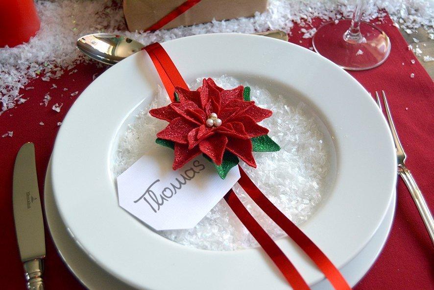 Weihnachtsstern1a