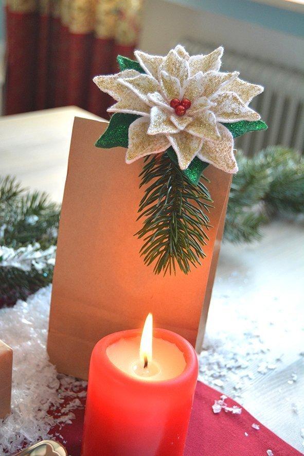 Weihnachtsstern6a