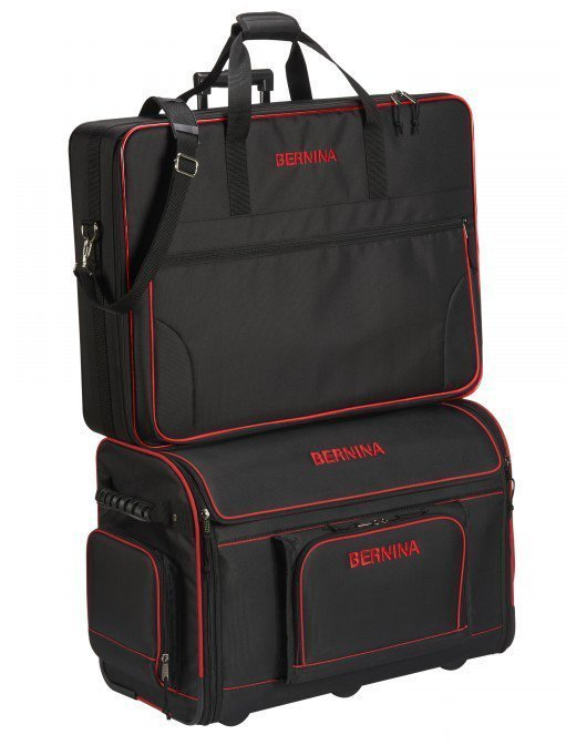 XL Trolley Bag Combo With Strap_Perspective (2)