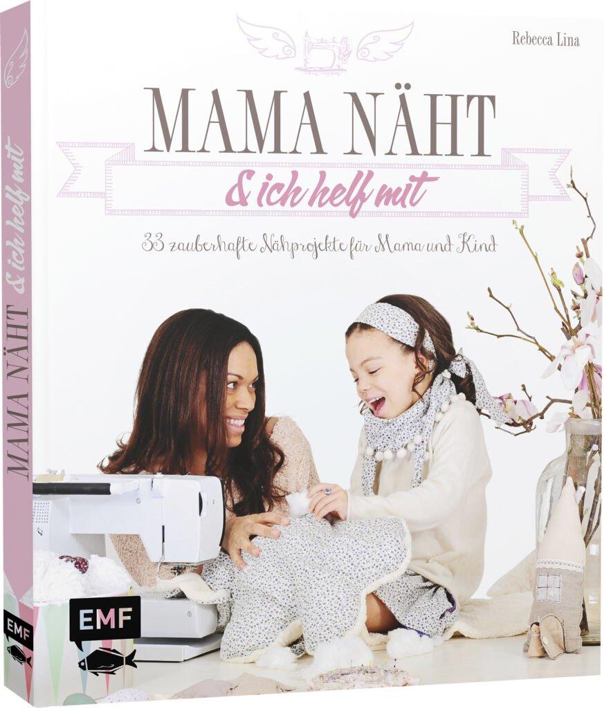 mama-naeht