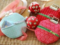 weihnachtsanhänger1 liebedinge