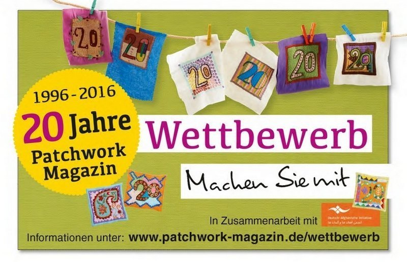 20_Jahre_Wettbewerb_Patchwork_Magazin_kl