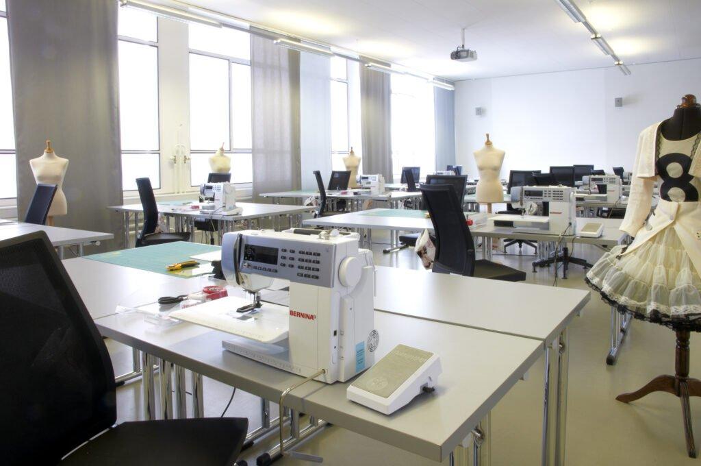 Bernina Shopsystem Creativecenter 0002 2