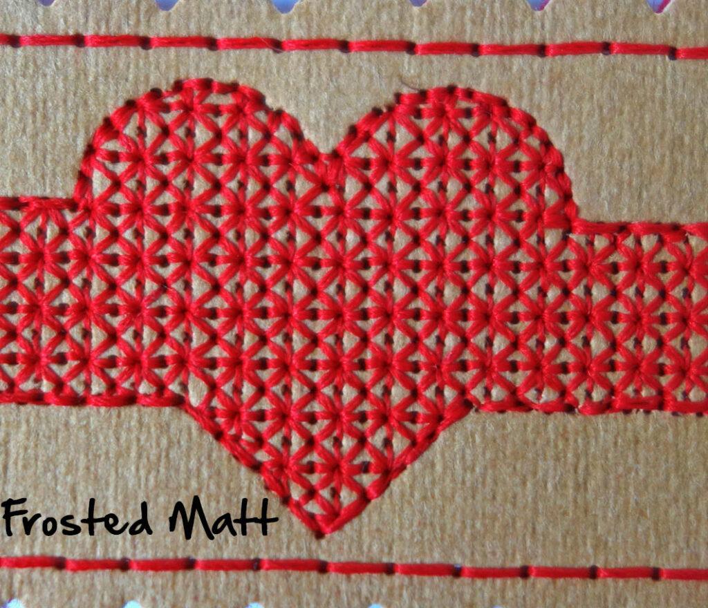 15 Minuten-Valentine-Armband – Freebie-Stickdatei und Anleitung ...