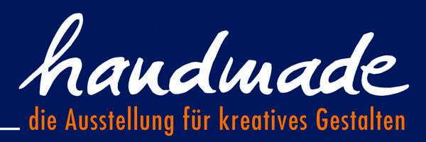 handmade logo kl