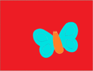 _42_K+Ârper_Schmetterling