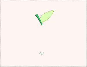_52_Apfel_Stiel