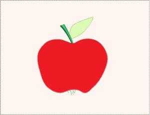 _53_Apfel