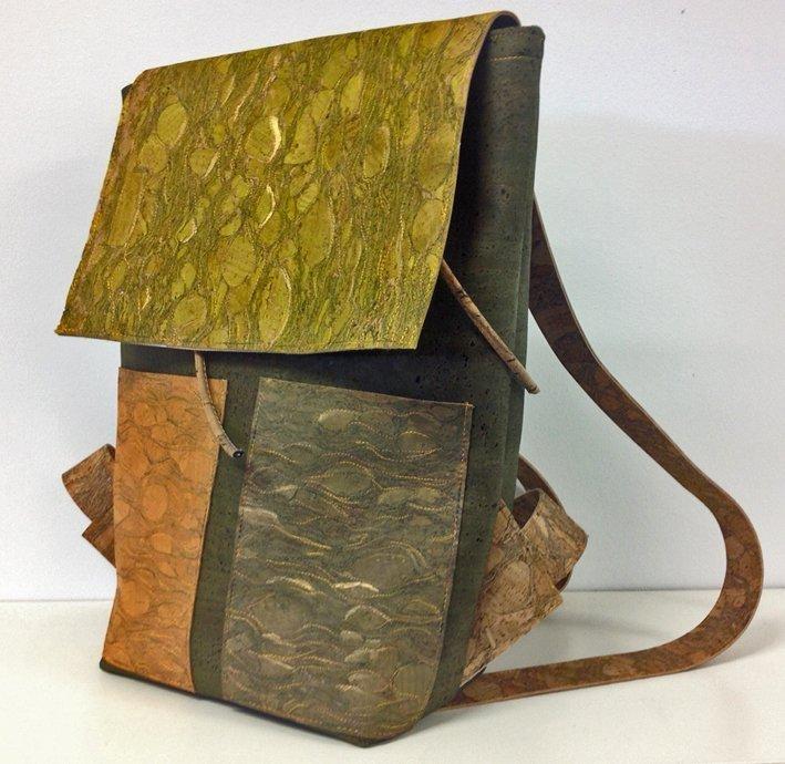 rucksack1